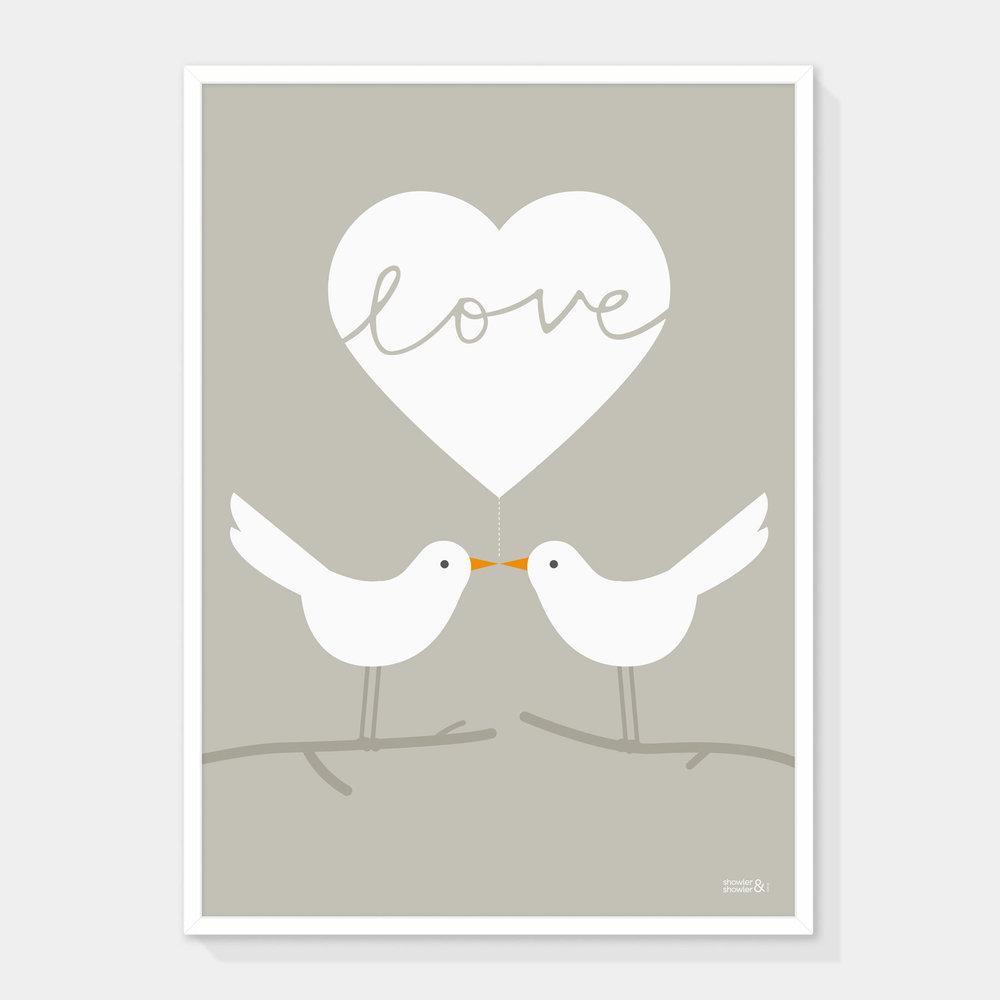 Love-Doves-Framed.jpg