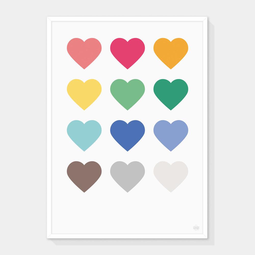 Love-Hearts-Grid-Framed.jpg