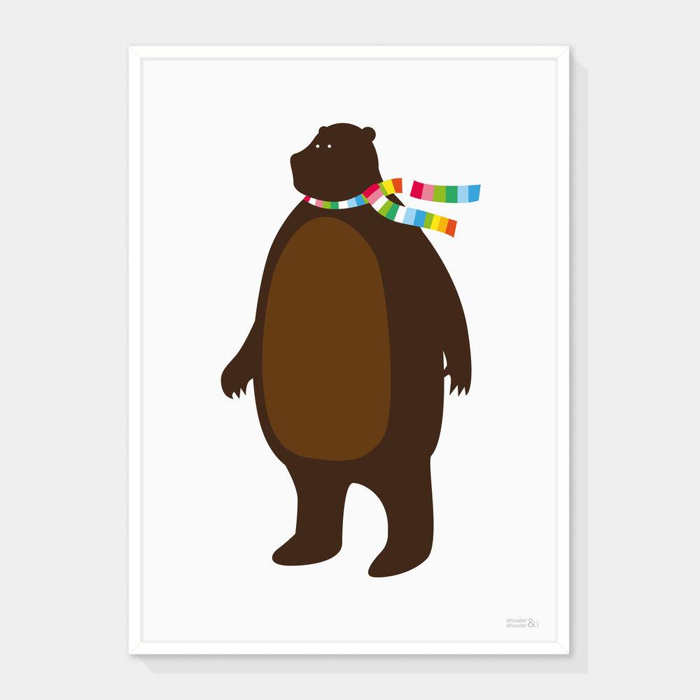 Mr-Bear-Framed.jpg