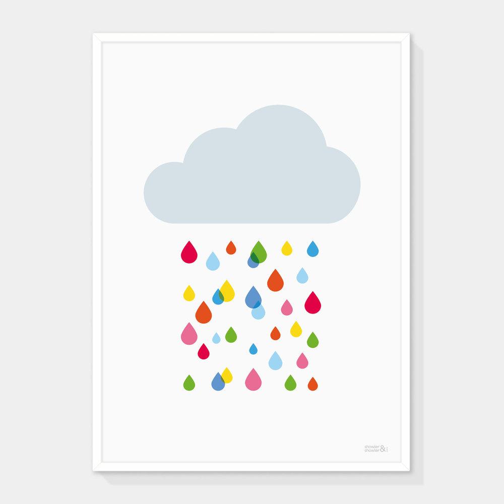 Multi-Colour-Rain-Cloud-Framed.jpg