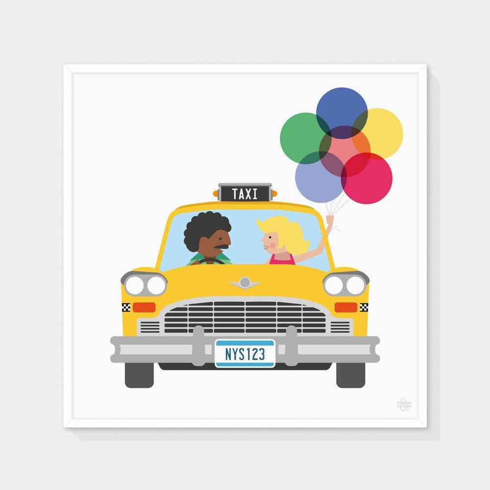 NY-Taxi-Framed.jpg