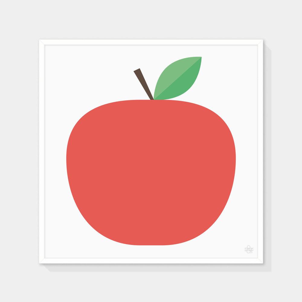 Red-Apple-2016-Framed.jpg