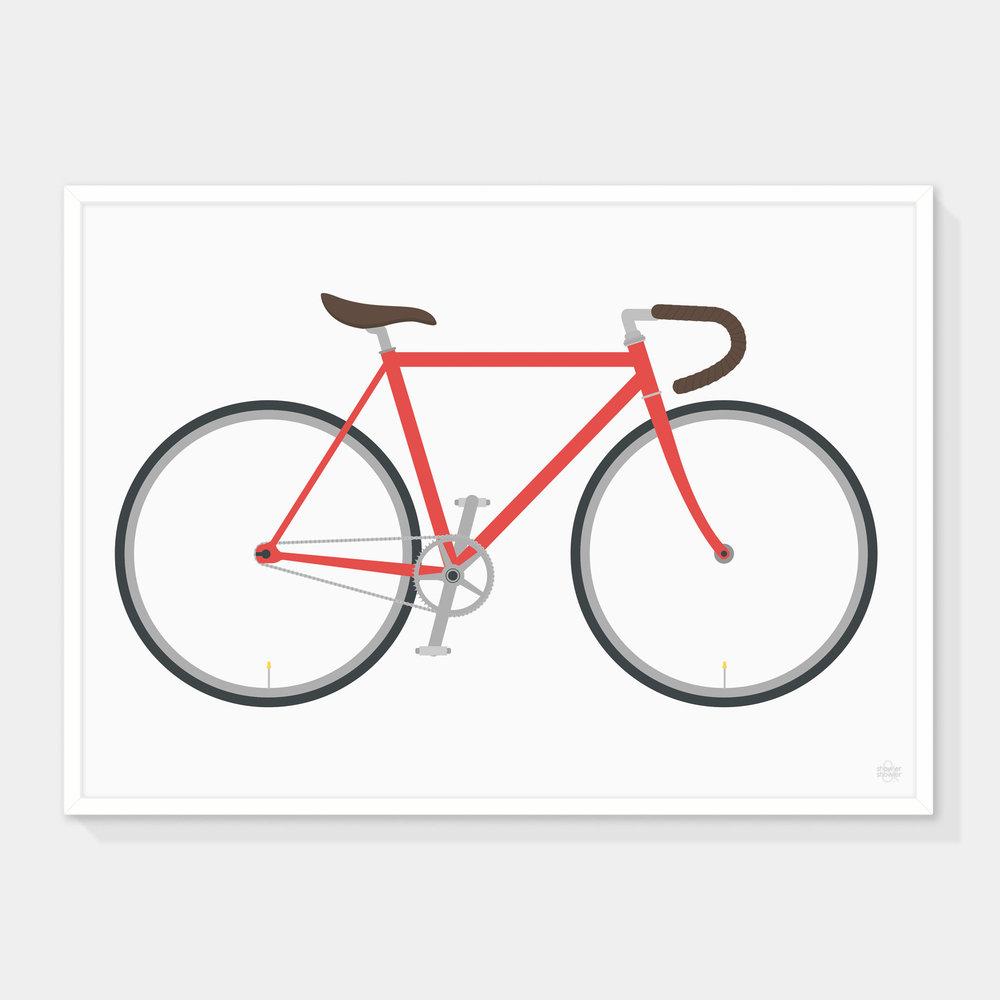 Road-Bike-RED-Framed.jpg