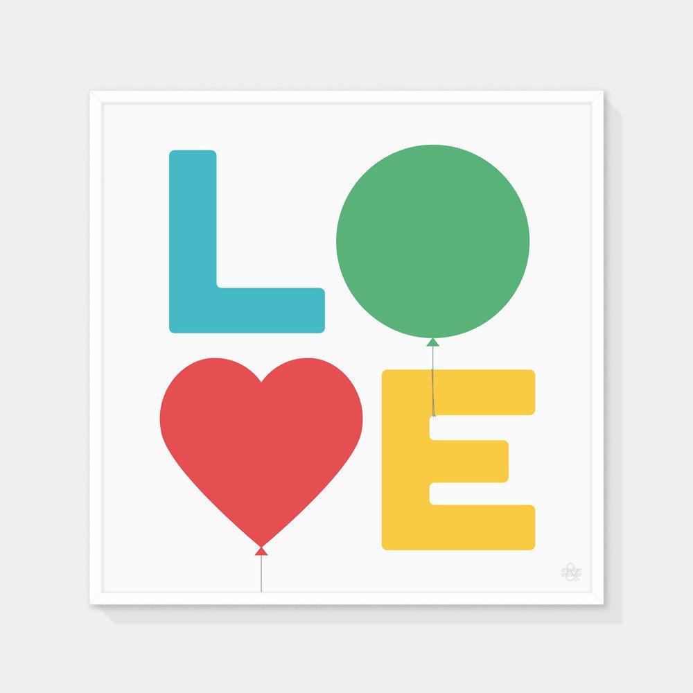 Love-Balloons-Multi-Colour-Framed.jpg