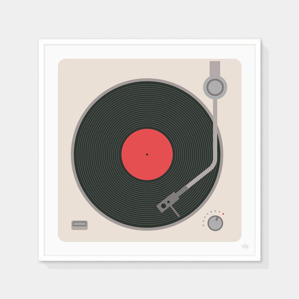 Vinyl-Record-Player-RED-Framed.jpg