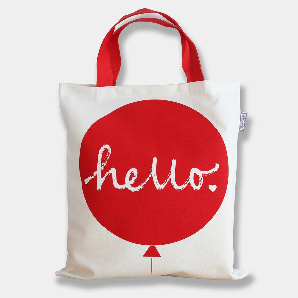 Hello-Balloon-Red-Bag.jpg