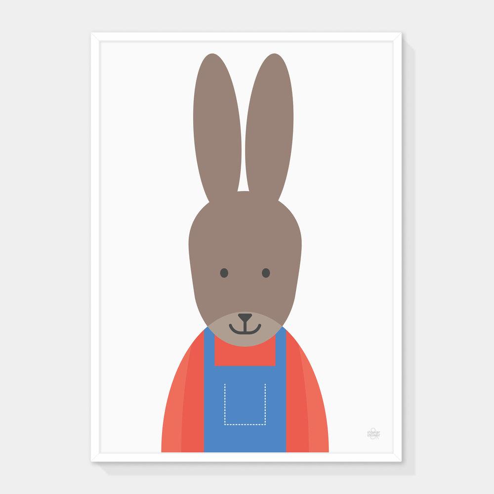 Rabbit-Print-Framed.jpg
