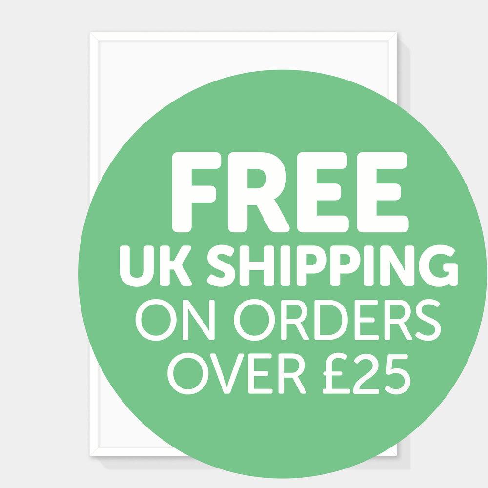FREE-Shipping-Over-Print-Frame-25.jpg