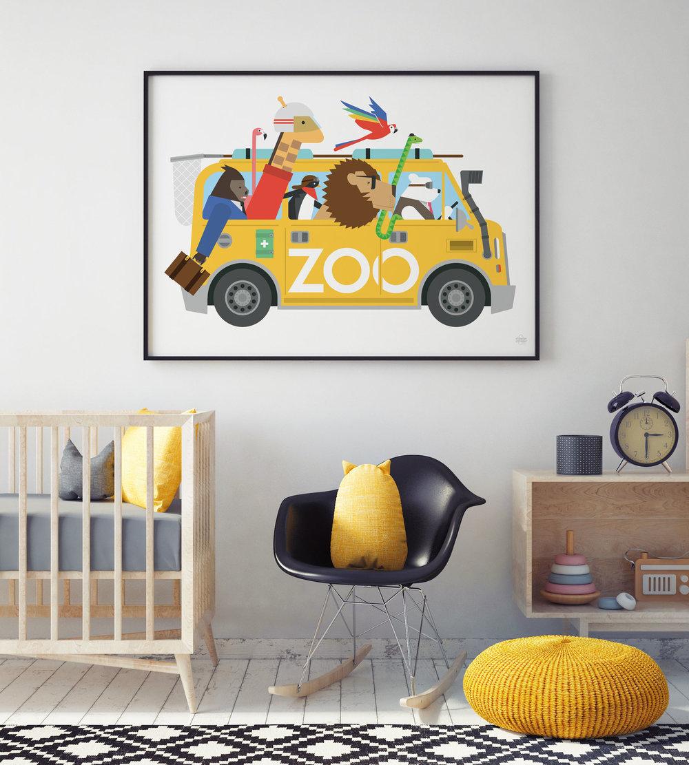 zoo-van-lifestyle.jpg