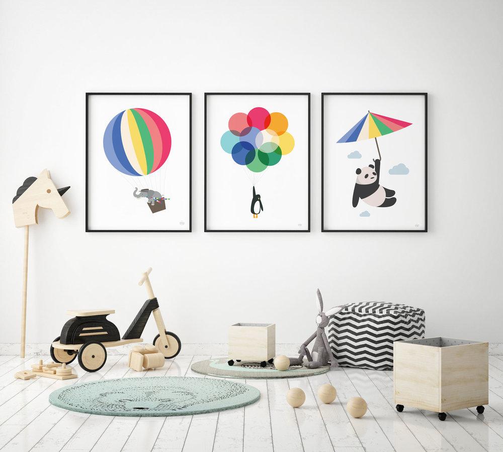 Elephant,-Pengun-&-Panda-Lifestyle.jpg