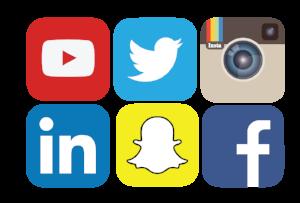 Our Social Media
