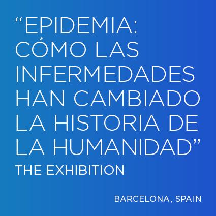 EPIDEMIA.jpg