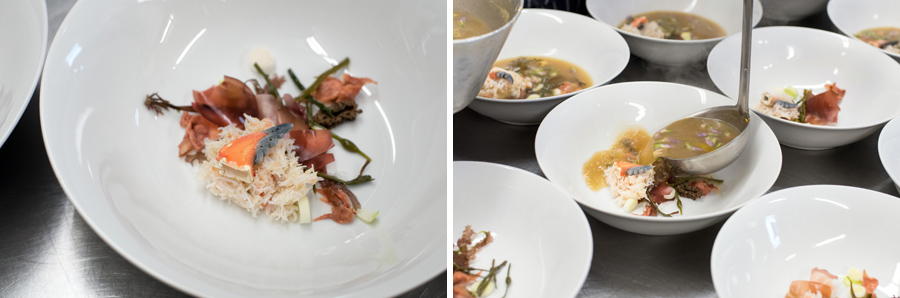 Wild-Caraway-Restaurant-Michelle-Doucette-19.jpg