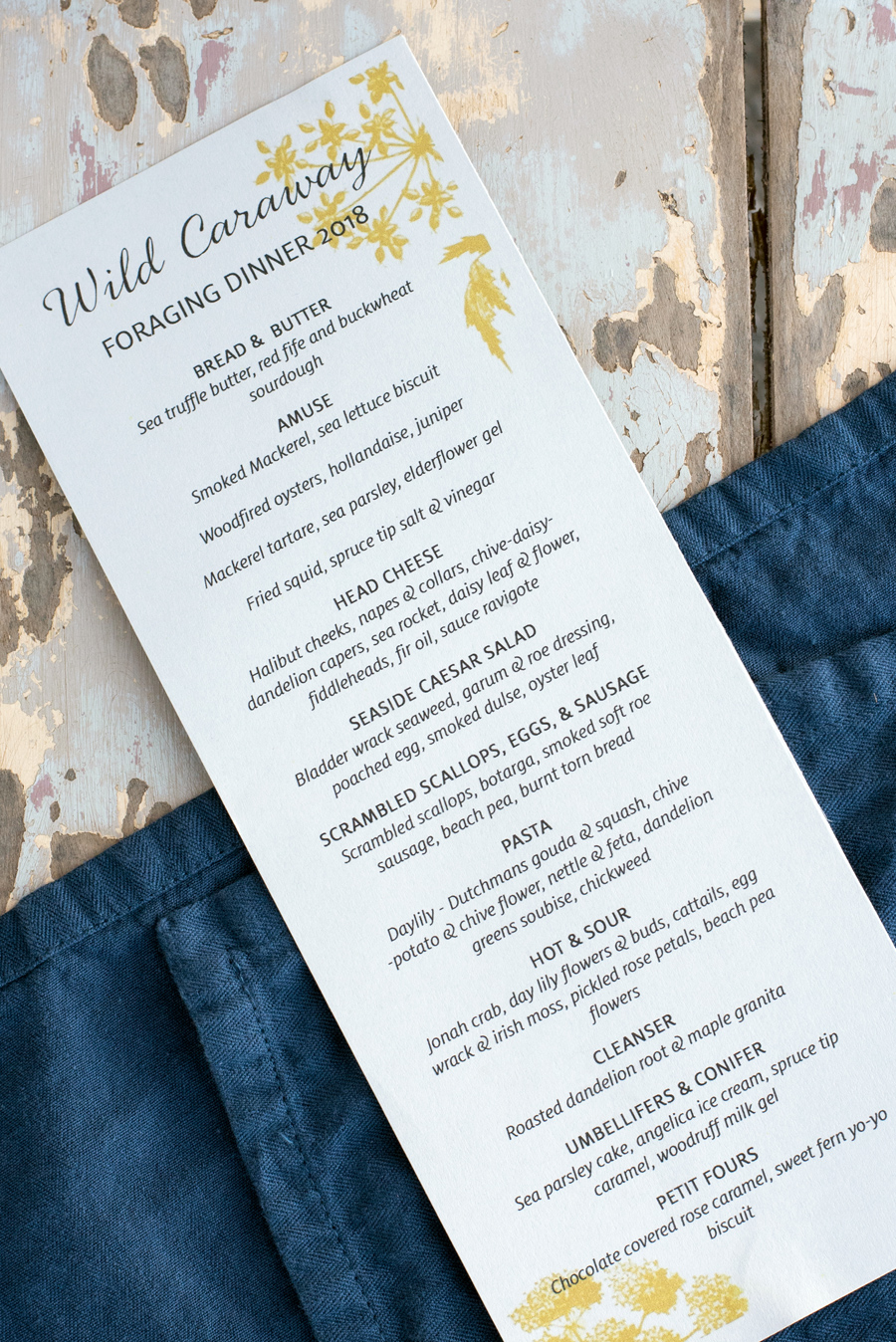 Wild-Caraway-Restaurant-Michelle-Doucette-18.jpg