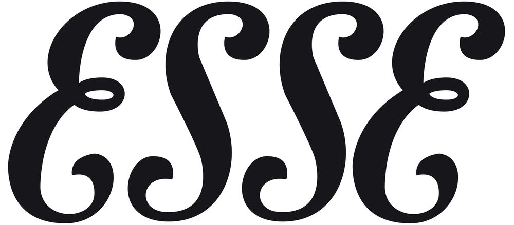 ESSE-Script.jpg