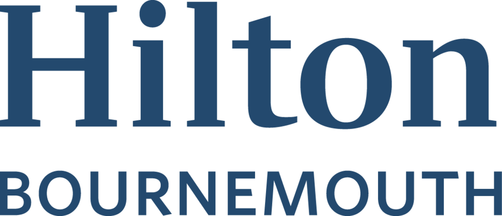 Hilton_Bournemouth_Logo_C_p.png