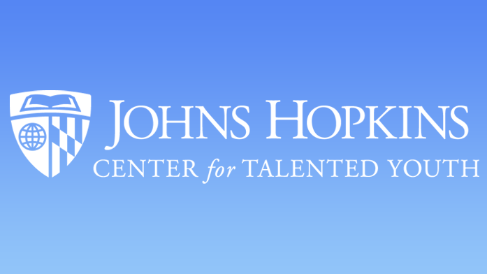 Center for Talented Youth at Johns Hopkins University - Identifies and develops the talents of the most advanced K-12 learners worldwide.