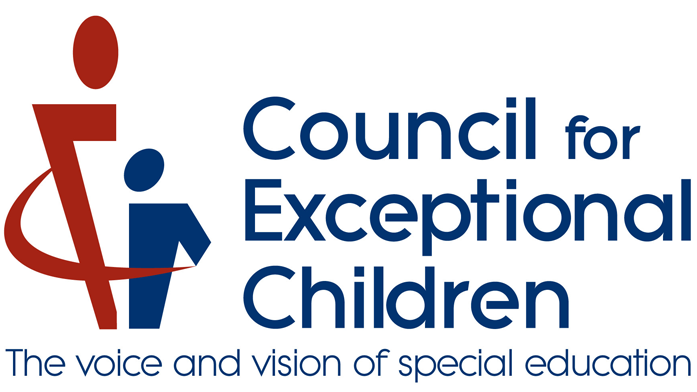 The Council for Exceptional Children / The Association for the Gifted - Professional association of educators dedicated to advancing the success of children with exceptionalities.