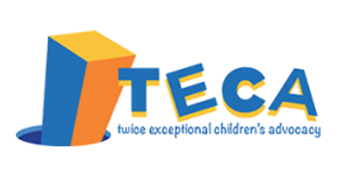 Twice Exceptional Children's Advocacy - Provides parents with a one-stop source for 2e.