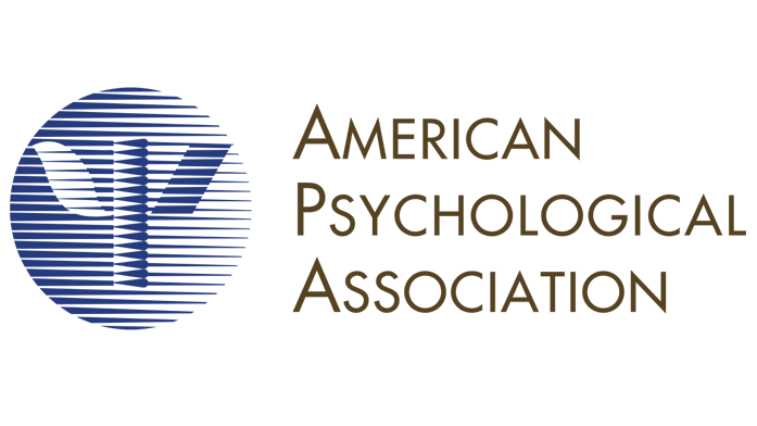 Center for Gifted Education Policy at the American Psychological Association