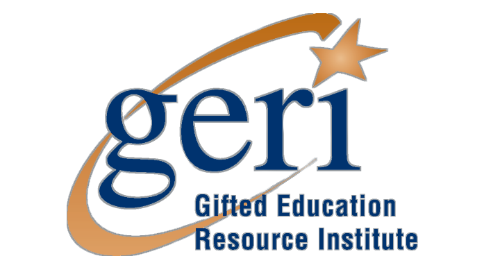 Gifted Education Resource Institute - Discovery, study, and development of human potential.