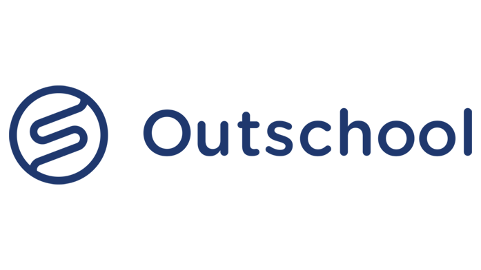 Outschool - Helping families customize their learning from a variety of institutions and teachers, public and private, professional and amateur; offering online and in person classes.