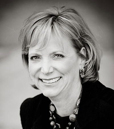Joanna Haase