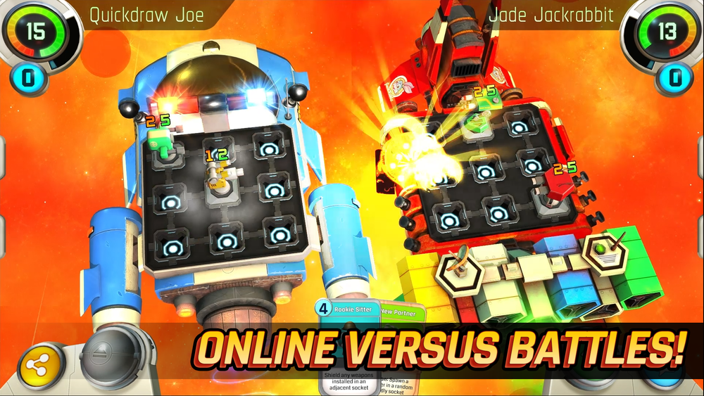 Screenshot05-Battle1.png