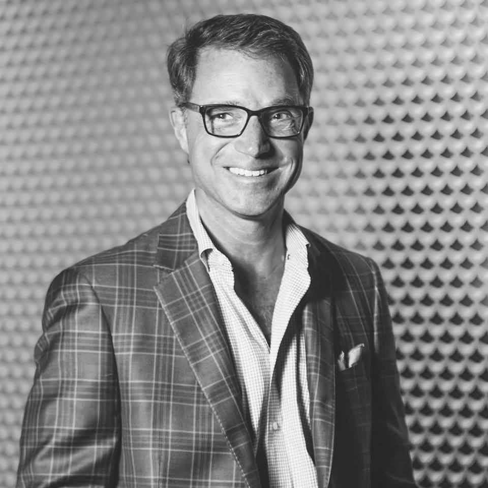 Hal   Cato     is   currently the chief executive officer of Thistle Farms.   Hal has spent his career transitioning between the private and nonprofit sectors.     He   started Hands on   Nashville,   led the Bright Horizons Foundation for Children and served as CEO of the Oasis Center for ten years before launching his technology startup   Zeumo  .