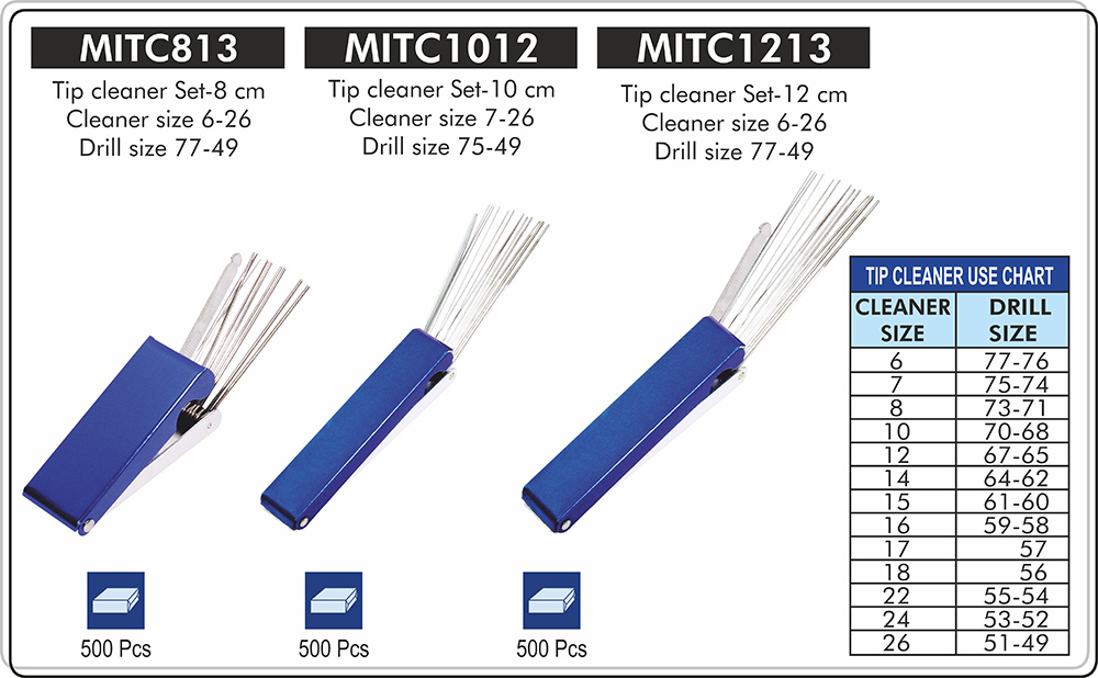 TIP CLEANERS-MITC813.jpg
