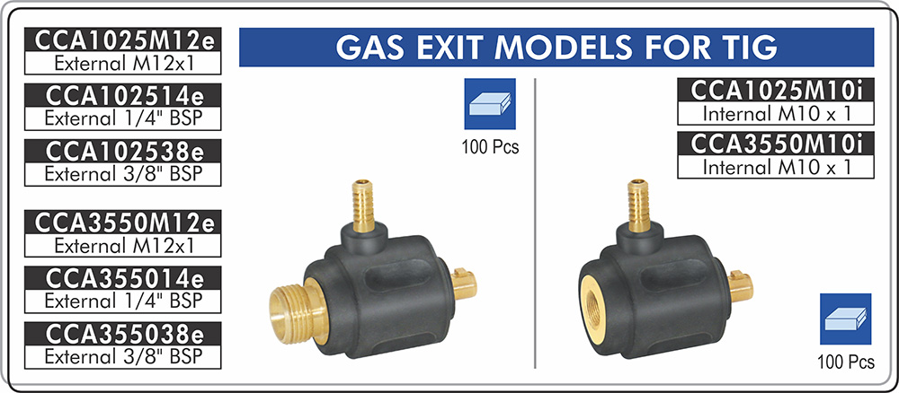 GAS EXIT MODELS FOR TIG.jpg