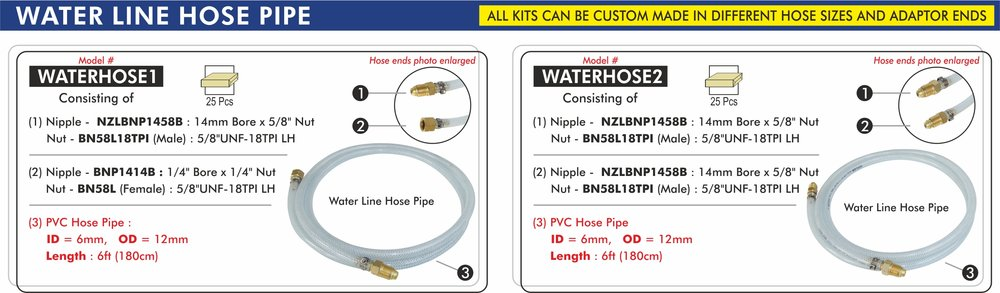 Water Line Hose Pipe.jpg