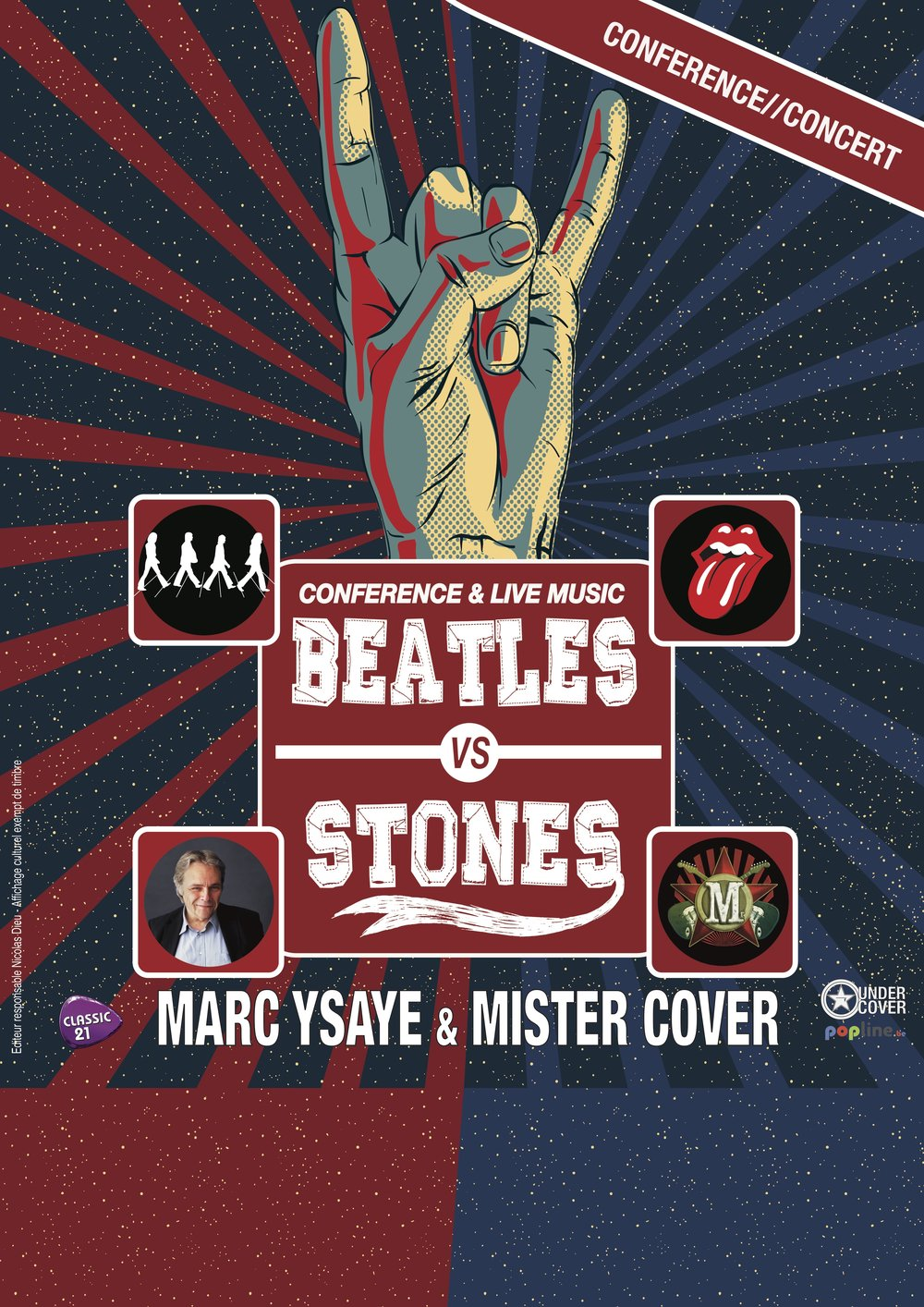 affiche beatles vs Stones promo.jpg