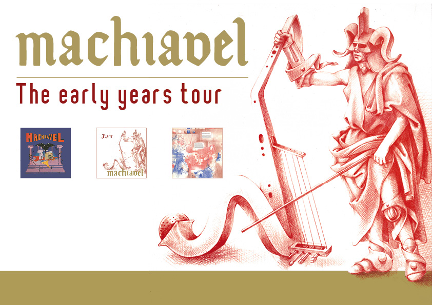 MACHIAVEL-the early years tour-visuel-horizontal-LR-72dpi-rvb.jpg
