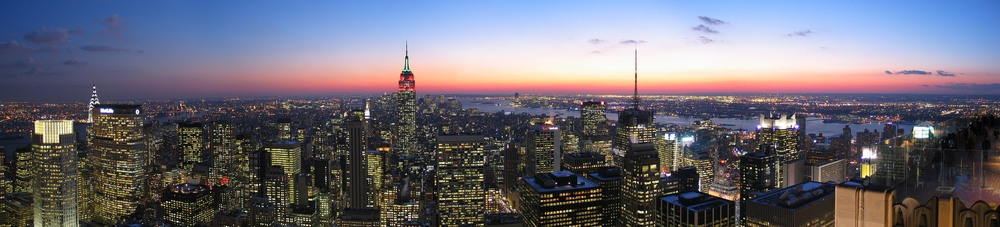 NYC_Top_of_the_Rock_Pano.jpg