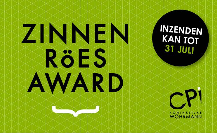 Zinnen-roes-award.jpg