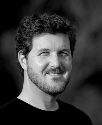 Coen Hamelink | illustrator & grafisch ontwerper