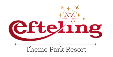 Logo - Theme Park Resort.jpg