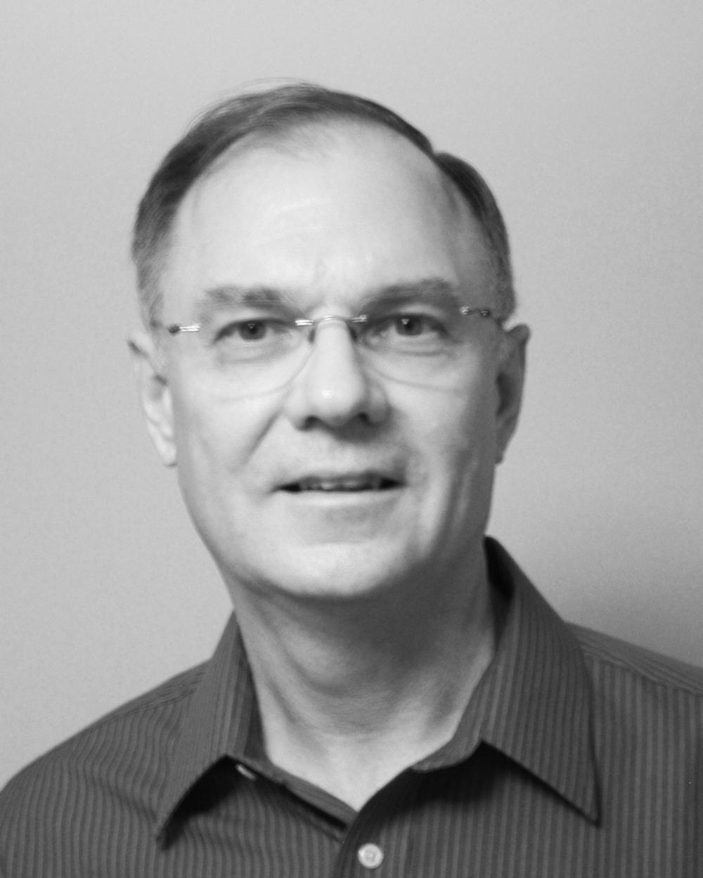 PAUL QUECK | SENIOR WRITER