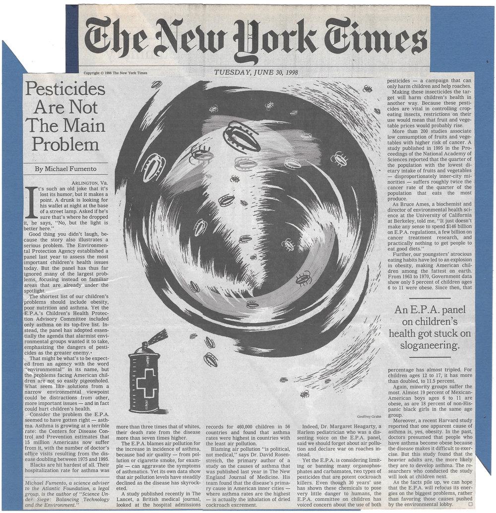 New-York-Times-06.30.jpg