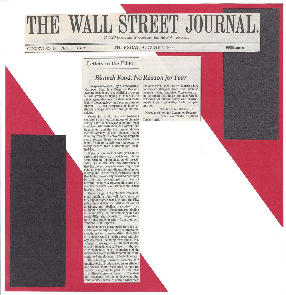 The Wall Street Journal  8.3.00.jpg