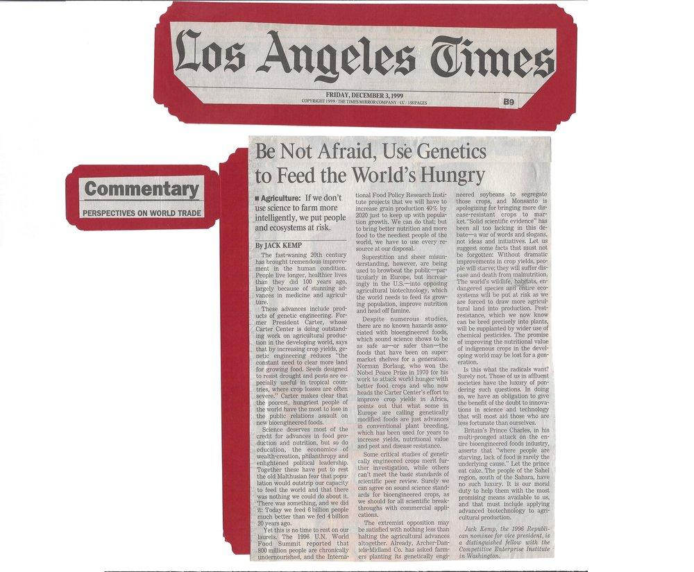 LA Times 12.3.99.jpg