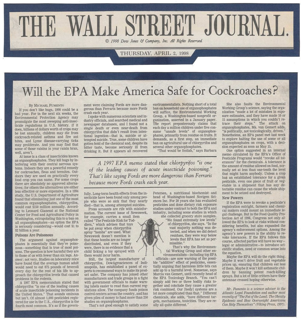Wall Street Journal 04.02.98.jpg