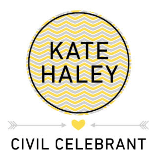 Valley Loves Kate Haley 2