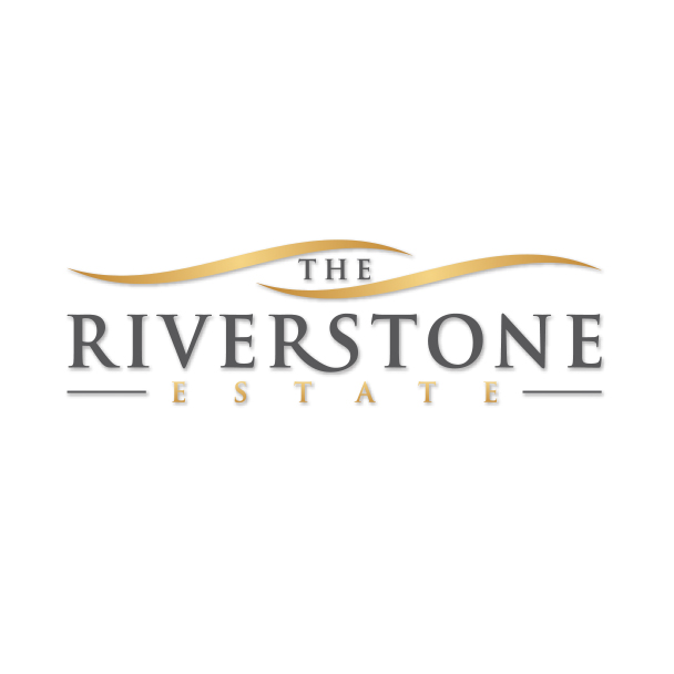 Valley Loves The Riverstone Estate 2