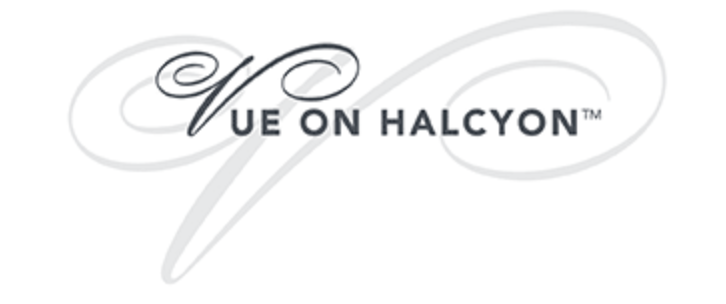 Valley Loves Vue on Halcyon 2