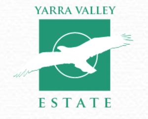 Valley Loves Yarra Valley Estate 2