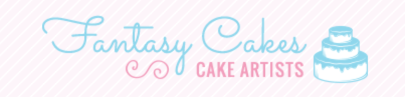 Valley Loves Fantasy Cakes 2