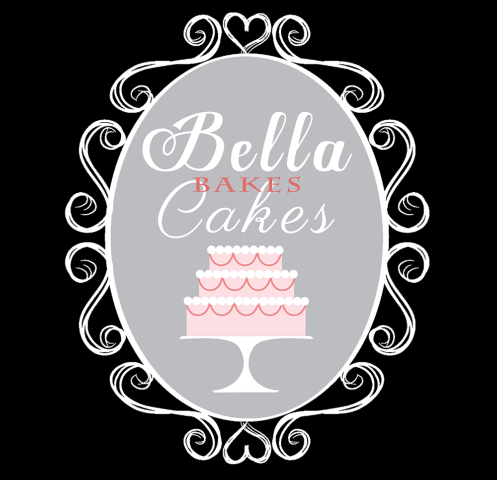Valley Loves Bella Bakes Cakes 2