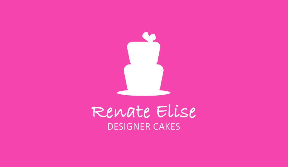 Valley Loves Renate Elise Designer Cakes 2